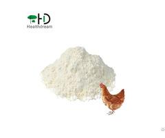 Chicken Collagen Powder