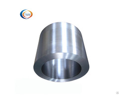 Titanium Forging ,rod,wire Etc