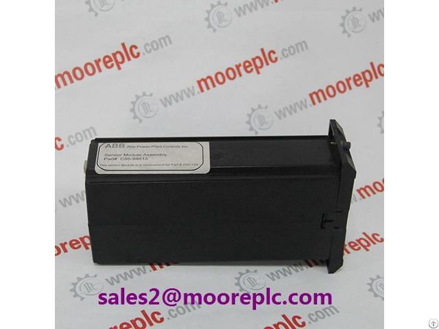 Abb Dsqc 235a Yb560103 By 2