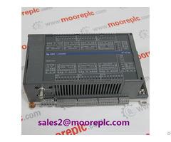 Abb Yb560103 Be 2 Dsqc 224