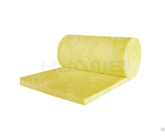 Commercial Ikia Glass Wool