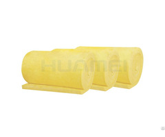 Building Steel Structure Mlex Glass Wool