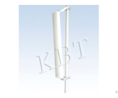 Wlan Sector Panel Antenna 2 4g 16db