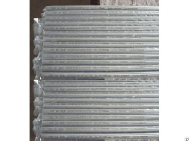Supply Gr1 Gr2 Gr5 Titanium Rods