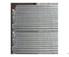 Supply Gr1 Gr2 Gr5 Titanium Rods
