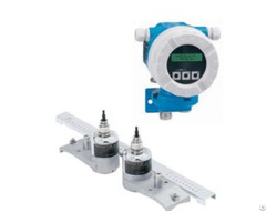 E H Proline Prosonic Flow 91w Ultrasonic Flowmeter 91wa1 Aa3d10acb4aa