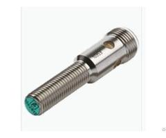 P F Germany Inductive Sensor Ncb1 5 8gm25 N0 V1