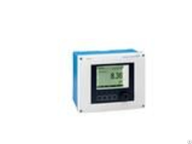 E H 1 2 Channel Transmitter Liquiline Cm442 Aam2a1f061a Ak