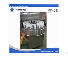 Hg Cpj 32 Washing Machine