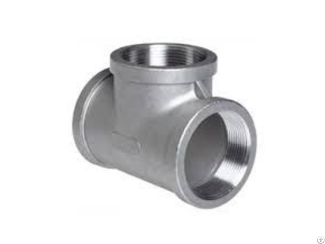 Stainless Steel 904l Forged Fittings Manufacturer