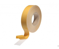 Strong Adhesion Pvc Double Sided Tape