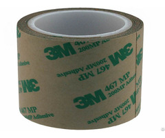 Double Sided Acrylic Adhesive Tape For Industrial Application
