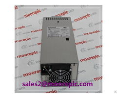 In Stock	Honeywell 51202330 200ge Fanuc 531x113psfarg1 Brand New