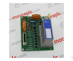 In Stock	Honeywell 51202330 200ge Fanuc 531x123pchacg1 Brand New