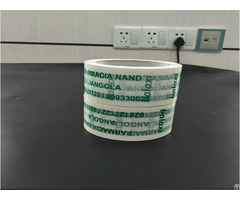 Wholesale Clear Opp Packing Tapes