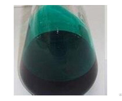 Copper Oleate