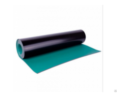 Esd Anti Static Rubber Sheet