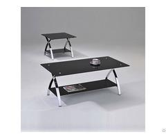 Coffee Tables Mei Chu Enterprise Co Ltd