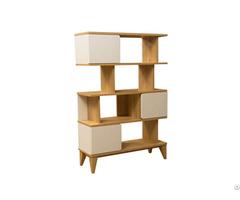 Bookcases Mei Chu Enterprise Co Ltd