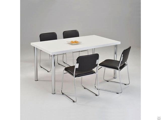 Dining Tables Mei Chu Enterprise Co Ltd
