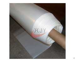Agricultural Greenhouse Plastic Film