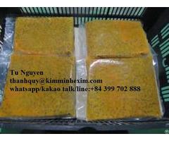 Frozen Passion Fruit Puree Export For Wholesale