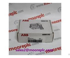 Abb Sd802f 3bdh000012r1Brand New