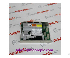 Abb S200 Ps13 S200ps13Brand New