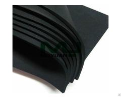 Neoprene Foam Sheet Cr