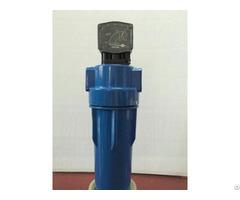 Compressor Air Filter For Dryer
