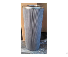 China Lefilter Air Screw Compress Spare Part Filter