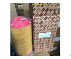 Compressor Air Filter Spare Parts
