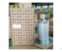 High Quality Air Compressor Parts
