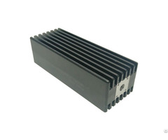 Lighting Heatsink