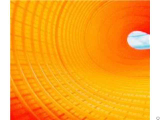 Polyurethane High Frequency Screen