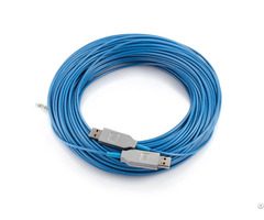 Hangalaxy Ubs Aoc Cable