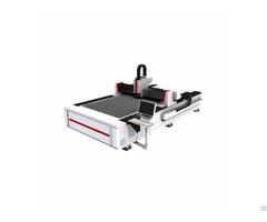 Low Cost Desktop Cnc Fiber Laser Cutting Machine