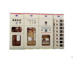 Dlwd 5a I Low Voltage Power Supply Amp Distribution Assessment Training System