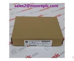 Allen Bradley 1756 Dmd30 Brand New
