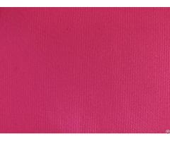 Nylon Fabric Ptn001
