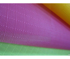 Luggage Fabric Ptn070