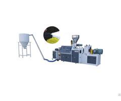 Granulator Product Line