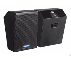 Two Way Professional Conference Speaker Mq308
