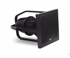 Two Way Professional Celling Loudspeaker System Hg12