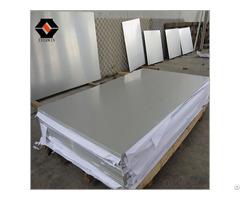 T2 Copper 1060 Aluminum Grade Electrical Conduction And Amp Decoration Application Bimetal Sheet