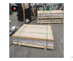 Marine Grade Aluminum Sheet 1050 1060 3003 5052 5083