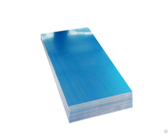 Thickness 1 14mm And 100 1200mm Width Thin Aluminum Sheets