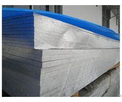 Electrical Application 1000 Series Grade And 1050 Aluminium Sheet