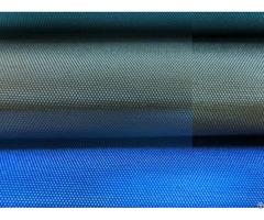 Pannier Bag Fabric Ptn080
