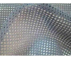 Recycled Pet Knit Fabric Ptre037